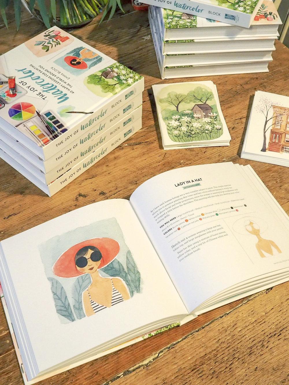 emma block book launch joy of watercolor 4.jpg