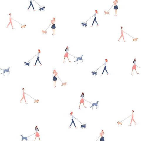 Paris J'taime collection for Primrose Fabrics