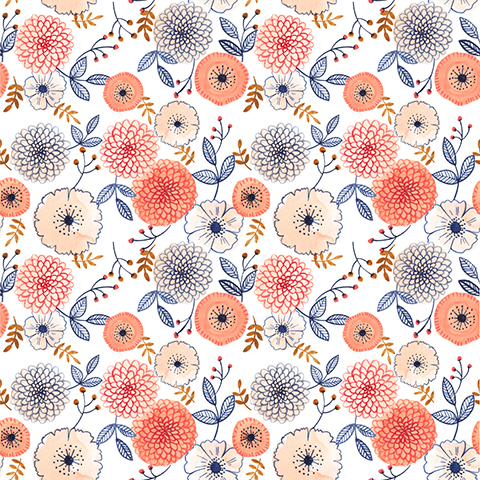 Pattern for Capture By Lucy Backdrop Store