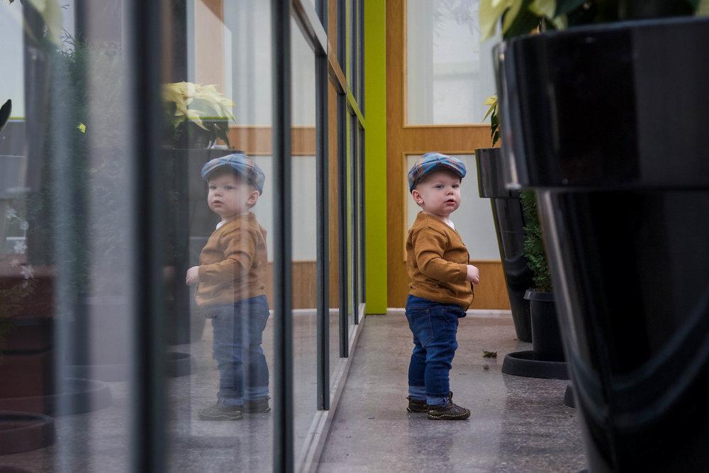 children photos | enjoy centre st. Albert