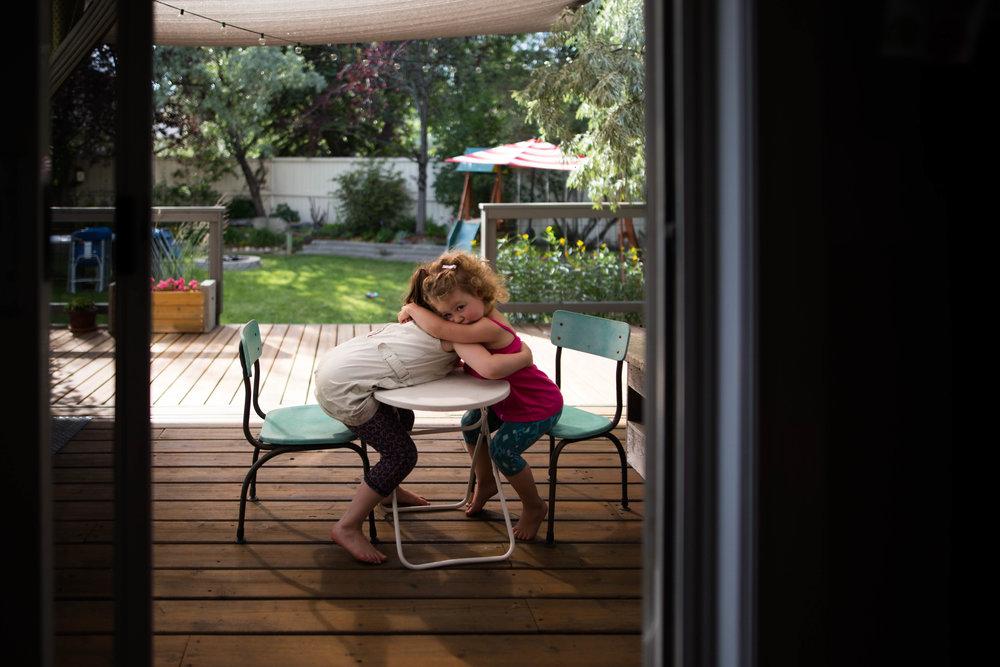 siblings photography | edmonton, sherwood park