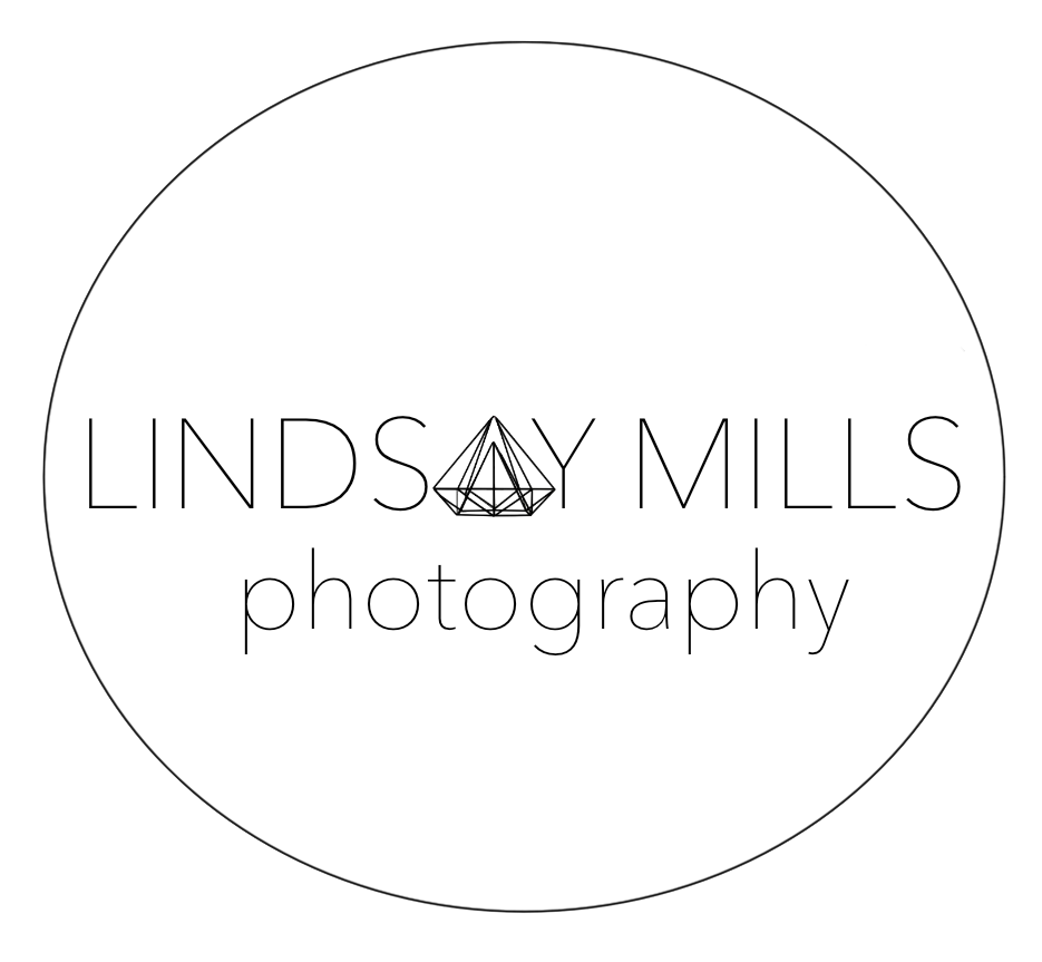 Lindsay Mills | Edmonton Wedding and Family Photographer