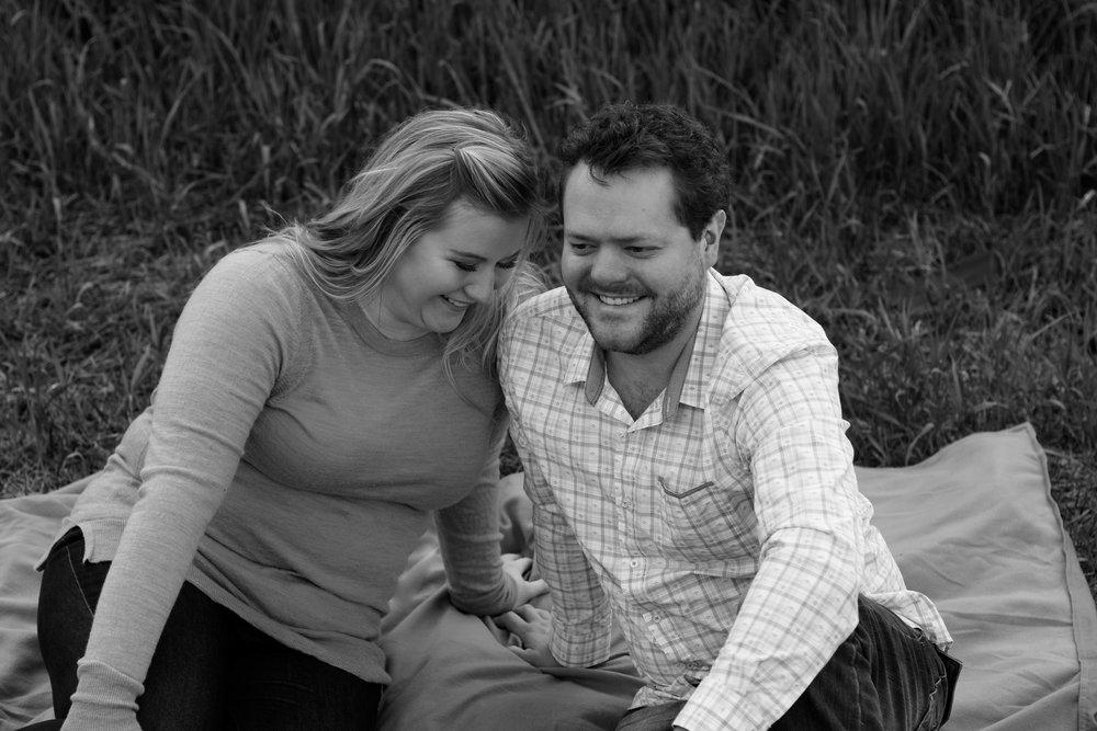black and white couples photo | westlock