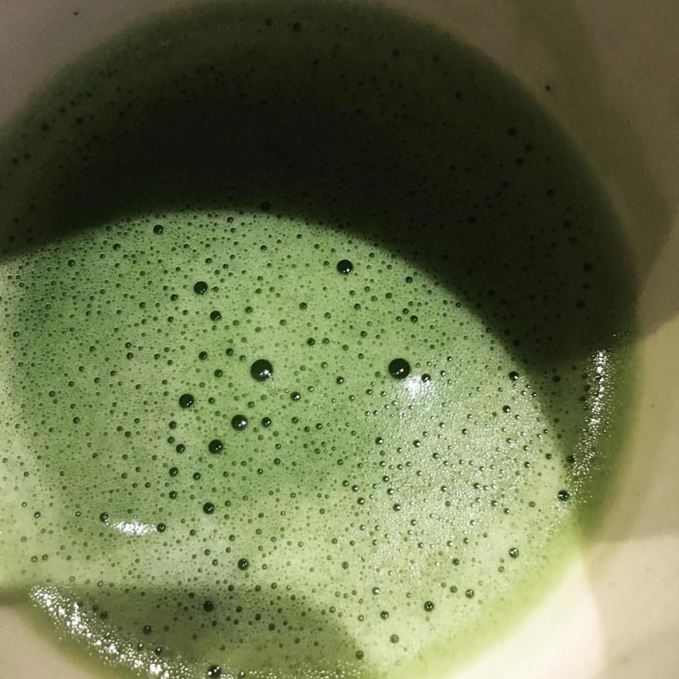beverage_image.jpg