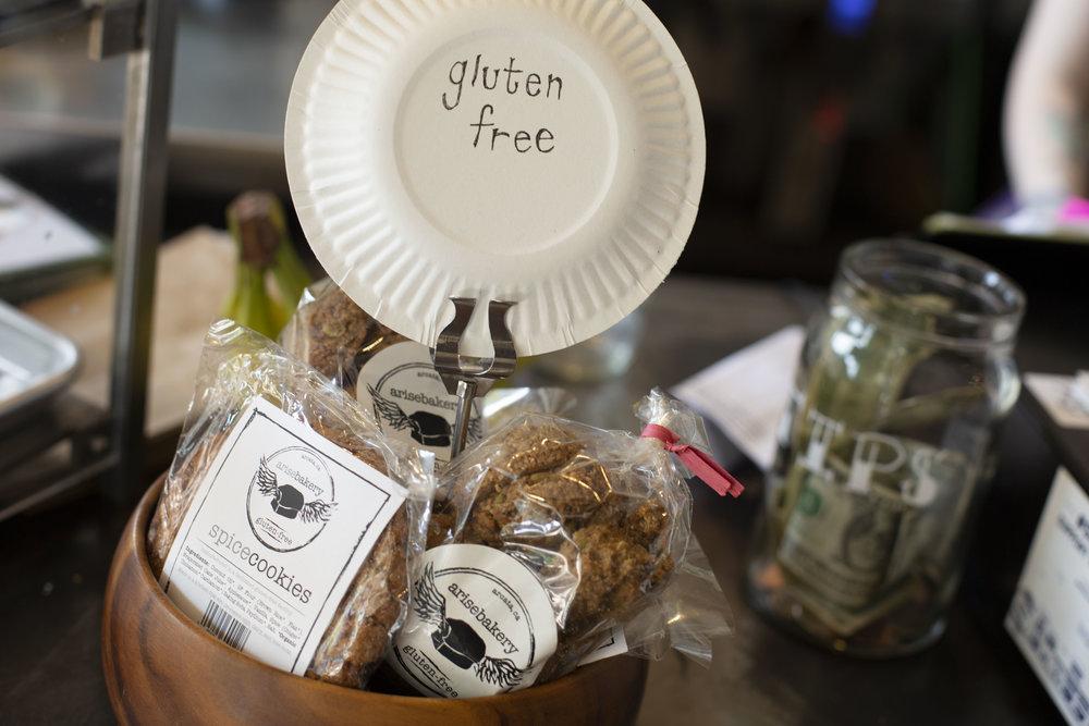 arise gluten free cookies.JPG