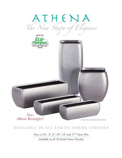 Athena-Planter.jpg