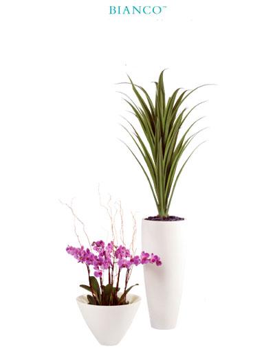 Bianco-Planter.jpg