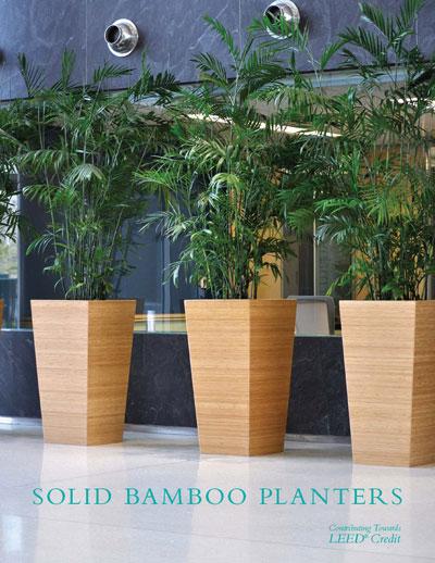 Bamboo-Planter.jpg