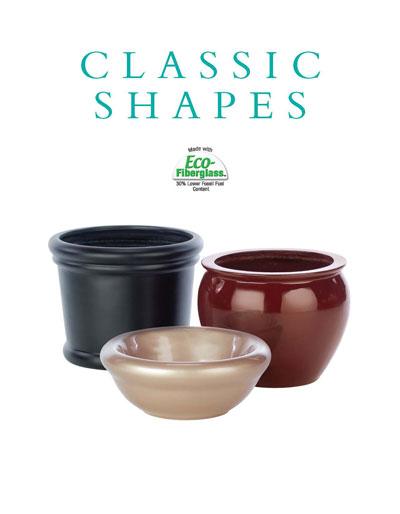 Classic-Shapes.jpg