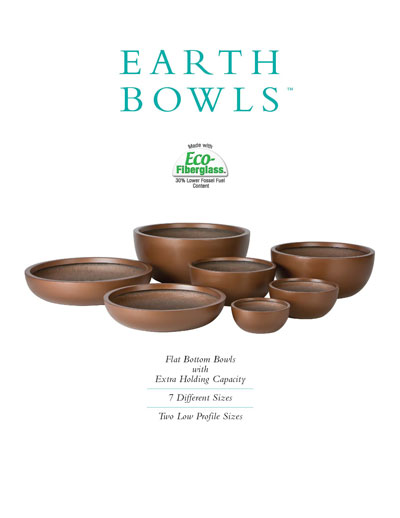 Earth-Bowls.jpg