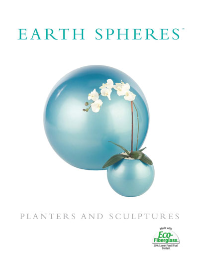 Earth-Spheres.jpg