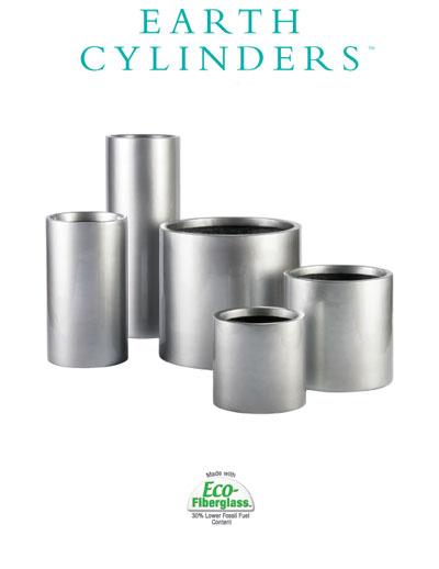 Earth-Cylinders.jpg