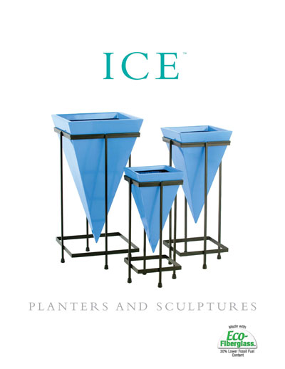 Ice-Planter.jpg