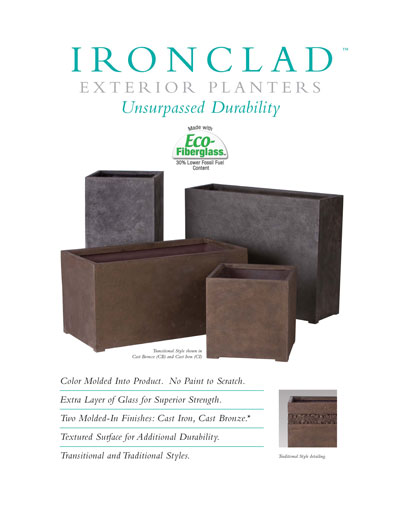 Ironclad-Planter.jpg