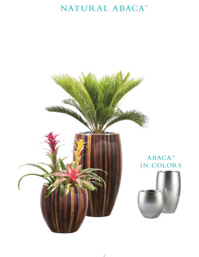 Natural-Abaca-Planter.jpg