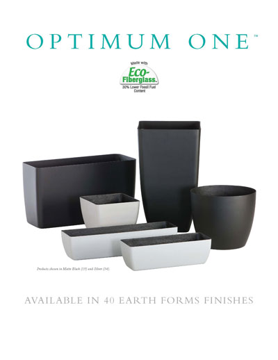 Optimum-Planter.jpg
