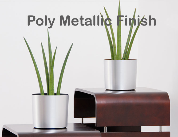 poly-metallic.jpg