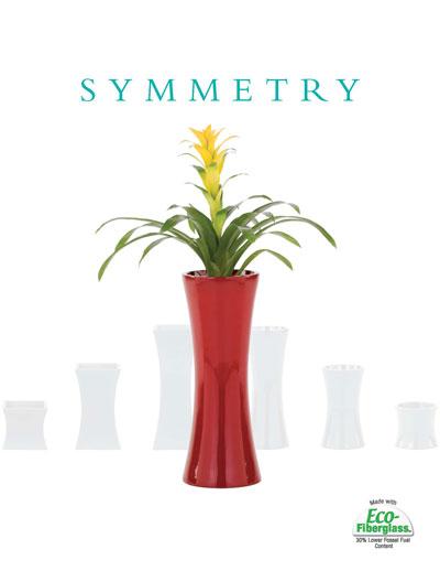 Symmetry-Planter.jpg