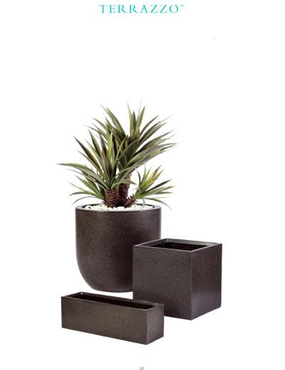 Terrazzo-Planter.jpg