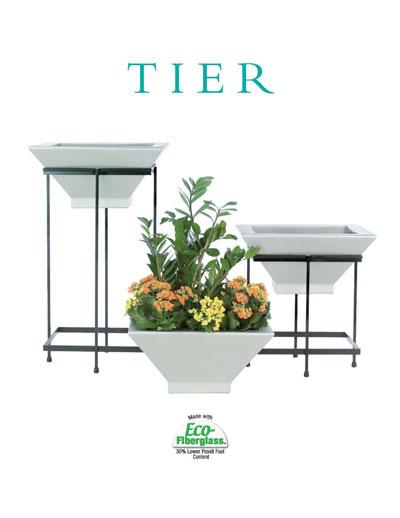Tier-Planter.jpg