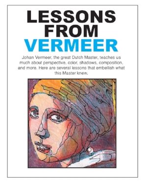 Lessons From Vermeer.Title pdf.jpg