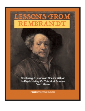 Lessons from Rembrandt Cover.jpg