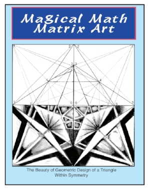 Magical Math Matrix Art Cover_Magical Math Matrix Art.jpg
