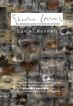 Shadow Lessons cover-back.jpg