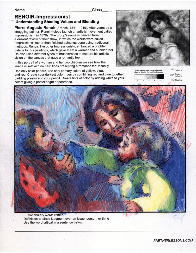Renoir Sample 001.jpg