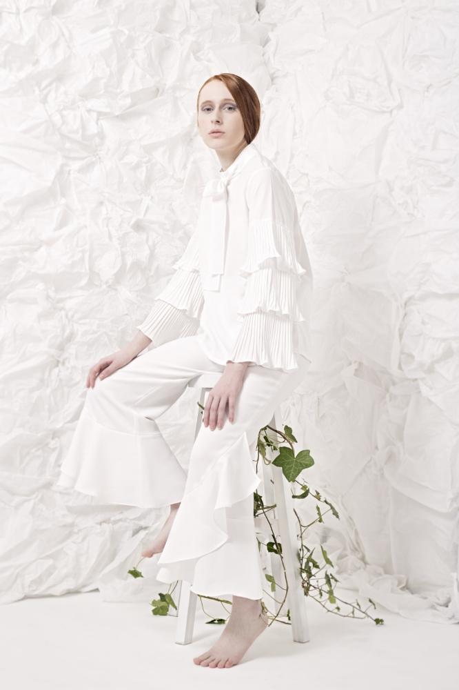 Angela Graham Photography - White & Ivy - 02.jpg