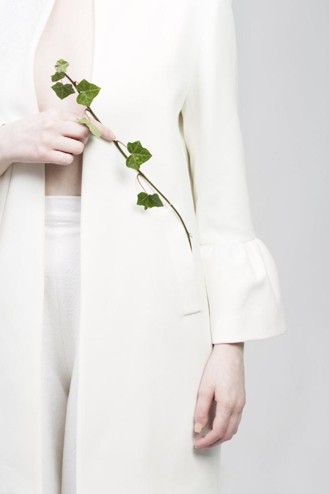 Angela Graham Photography - White & Ivy - 20.jpg