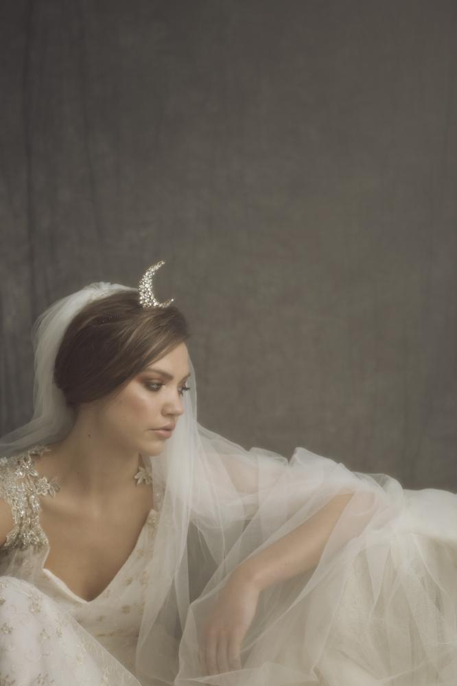 Angela Graham Photography - Bridal Shoot28.jpg