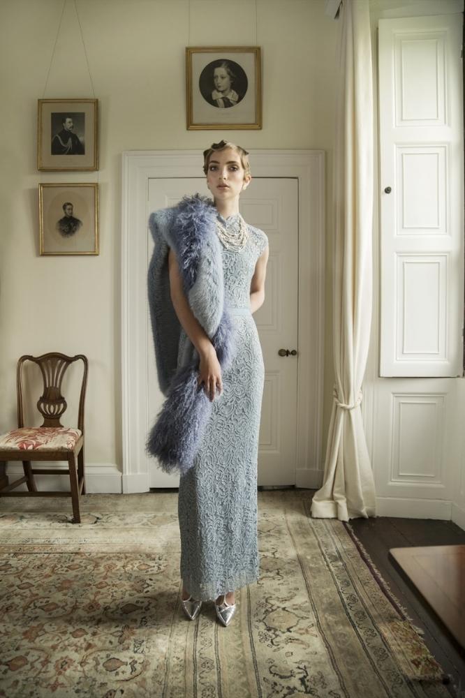 Angela Graham - Herald - Broomhall House Indoor01.jpg