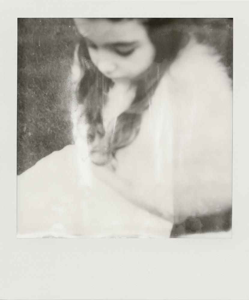 Polaroid_9.jpg