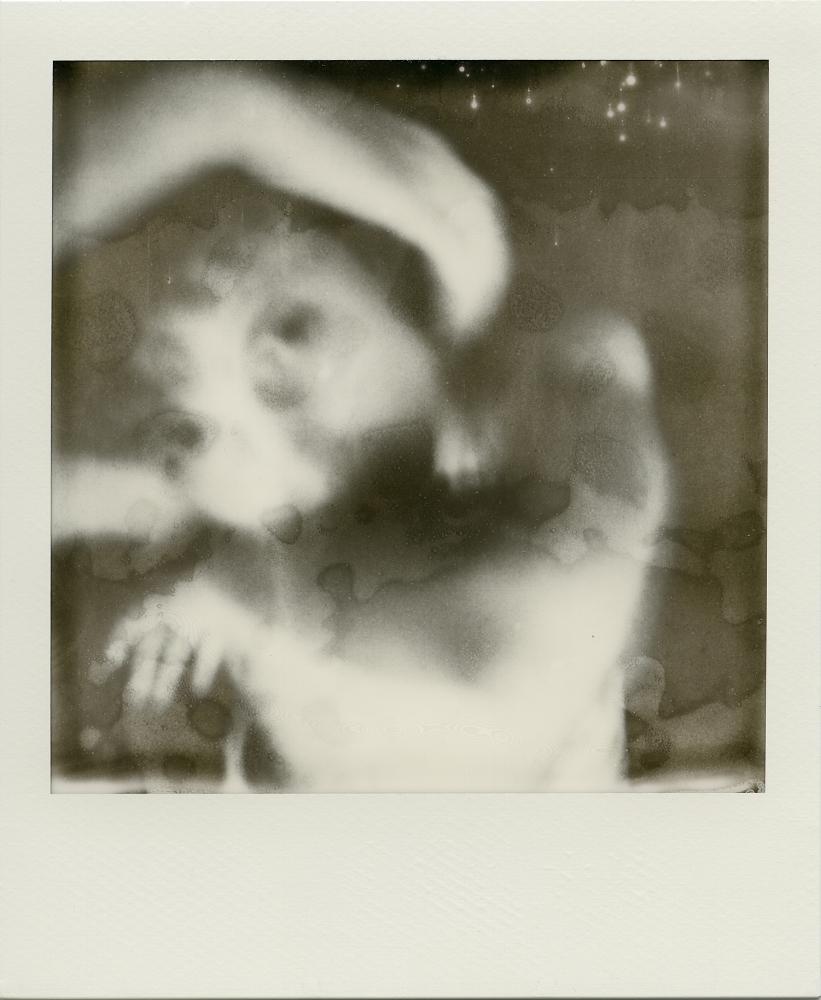Polaroid_8.jpg
