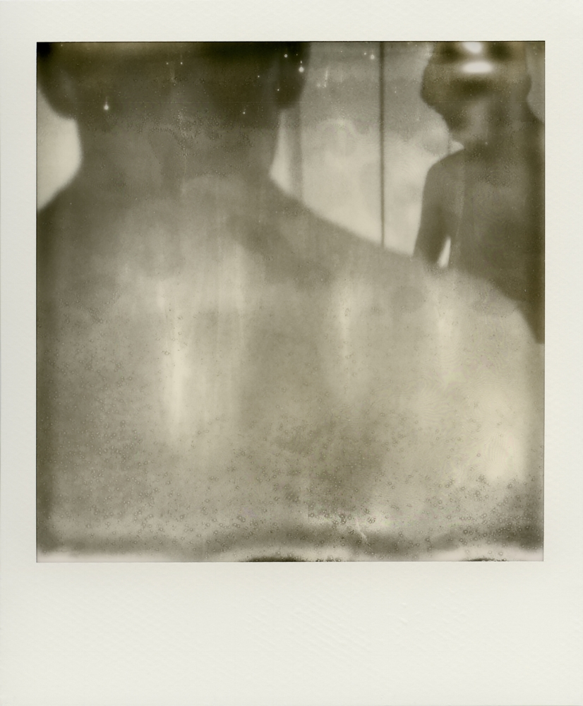 Polaroid_6.jpg