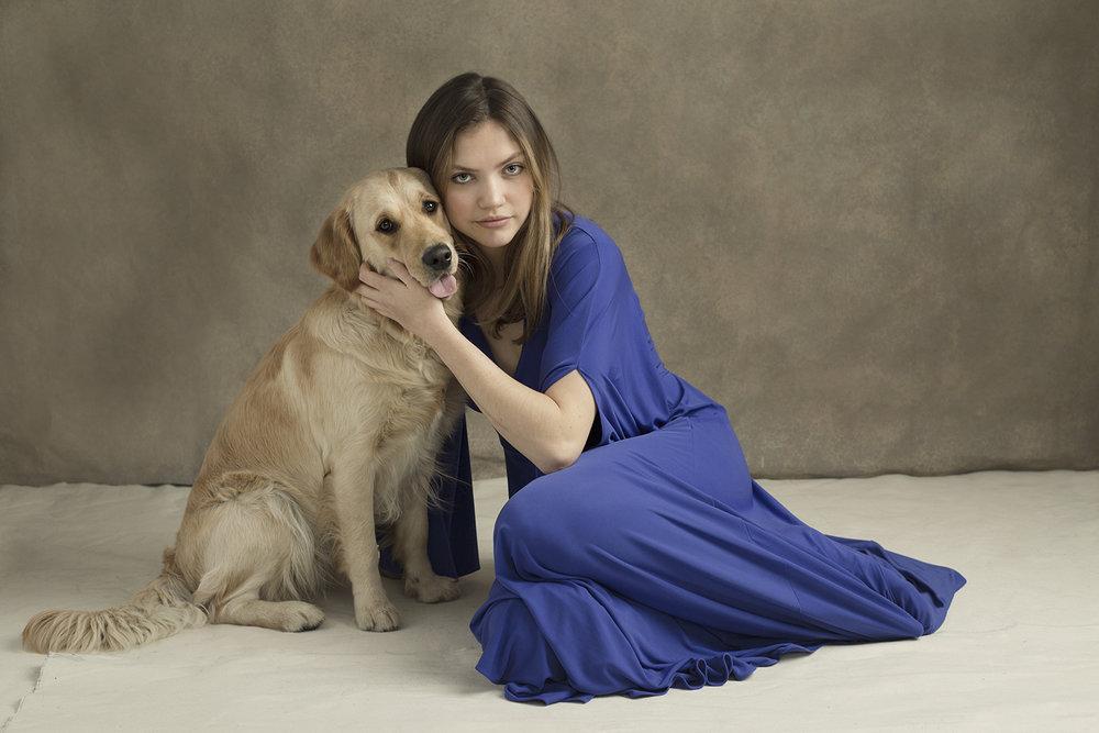 Olivia & Penne.jpg
