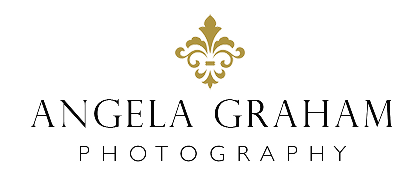Angela Graham Photography