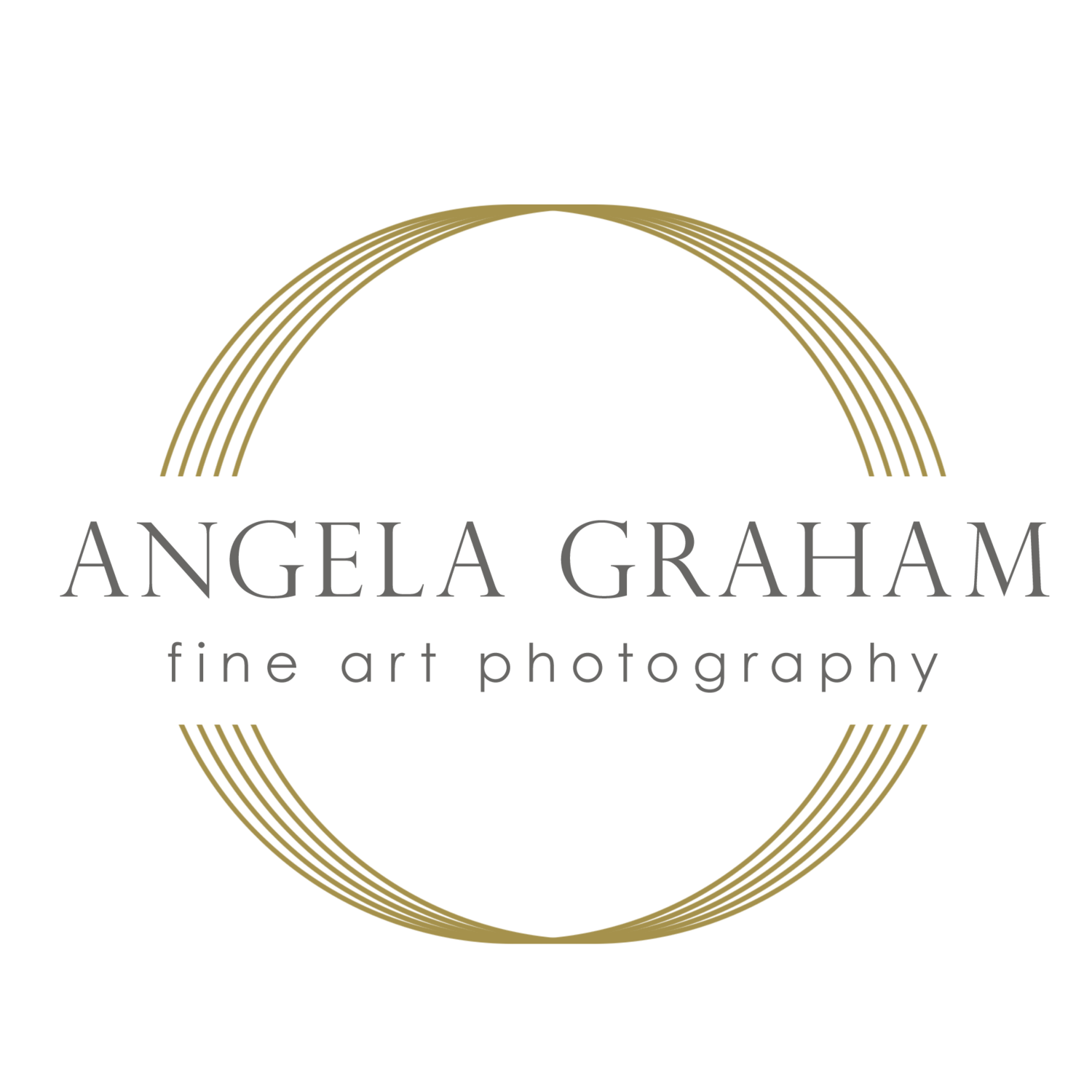 Angela Graham Fine Art Photography