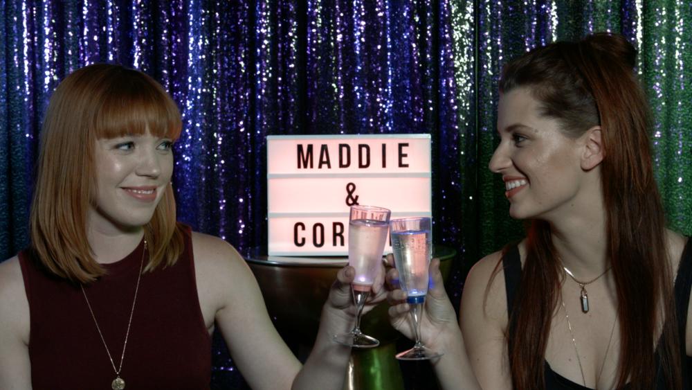 Maddie&Corrin.png