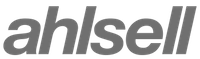 ahlsell-logo.png