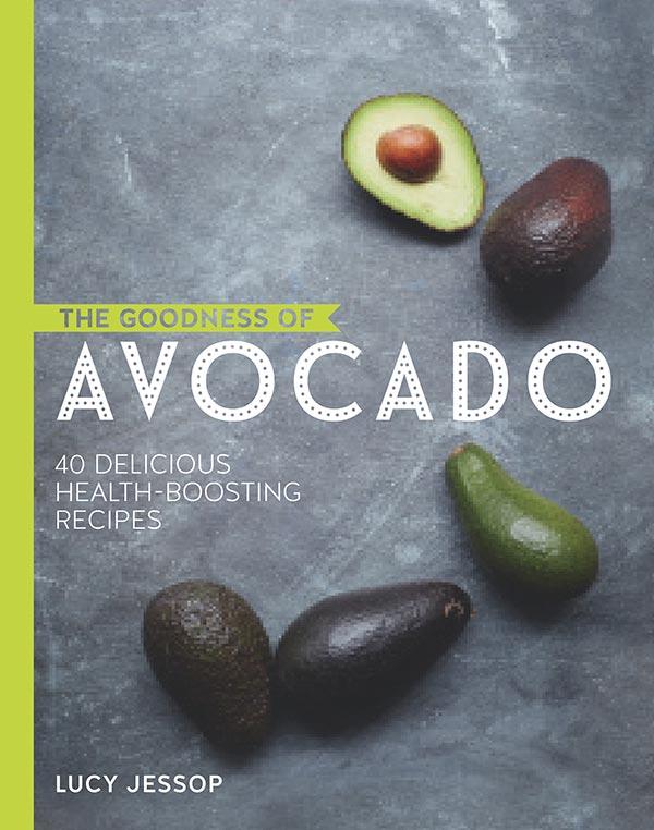 Avocado-front-cover.jpg