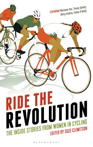 ride-the-revolution.jpg