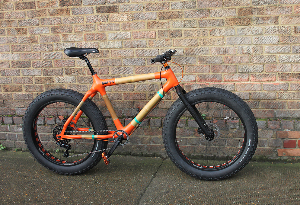 Bamboo Fatbike C. Bamboo Bicycle Club.jpg