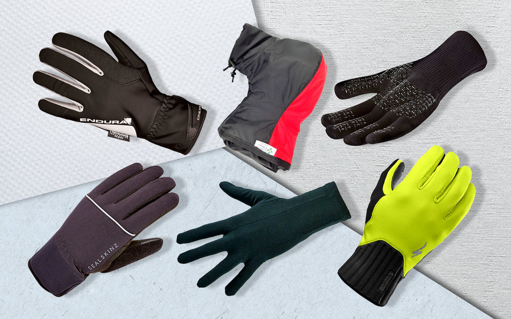 6 Finger Hugging Winter Glove Recommendations Casquette