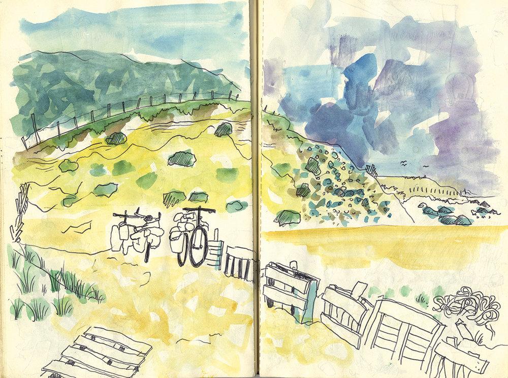 Western Isles sketch 2.jpg