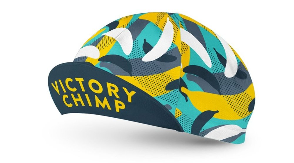 Victory-Chimp-Banana-Camo-Cap-Blue_1024x1024.jpg