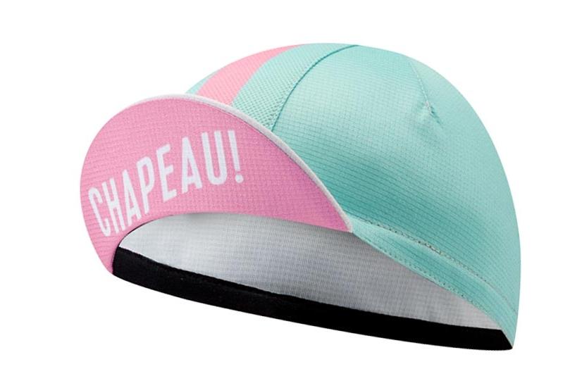 chapeau__lightwieght_cap_block_stripe_surf_blue_c1287_angle.jpg