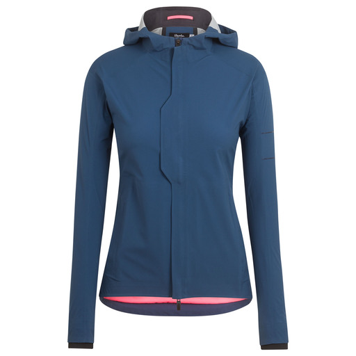 Women's Hooded Rain Jacket.jpg