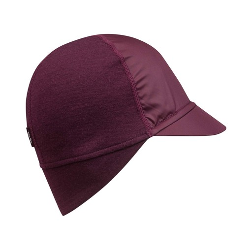 Rapha merino hat.jpg